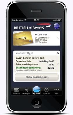 Un tiers des réservations de voyage dans le monde se feront sur le Web en 2012