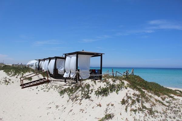 Bilan 2018, la Tunisie signe sa meilleure année depuis 2010 - crédit photo : Pixabay, libre pour usage commercial