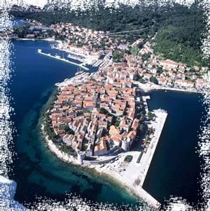 Victime de son succès, la Croatie booste le parc hôtelier
