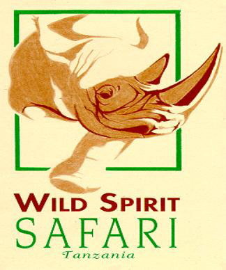 WILD SPIRIT SAFARI