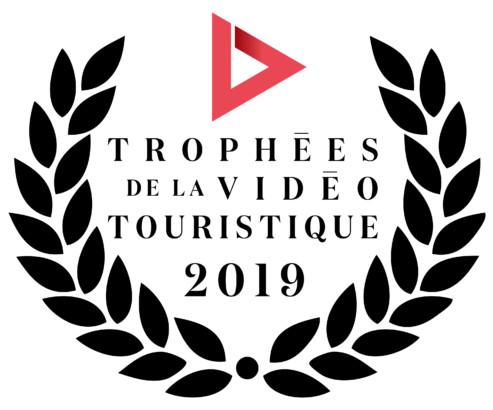 La remise des Trophées aura lieu le 31 janvier 2019 au Palais des Festivals et des Congrès de Cannes lors des INTO Days - DR