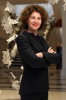 Anne Dugenétay - DR