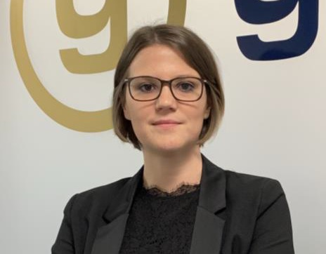 Cécile Ancelin a rejoint l'agence de voyages spécialisée dans le voyage d'affaires en décembre 2018, en tant qu'Account Manager - DR : Globéo Travel