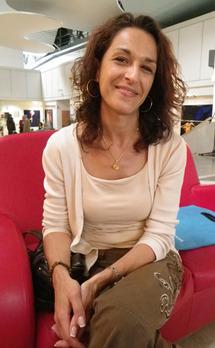 Marmara : ouverture d'une première agence partenaire à Nice