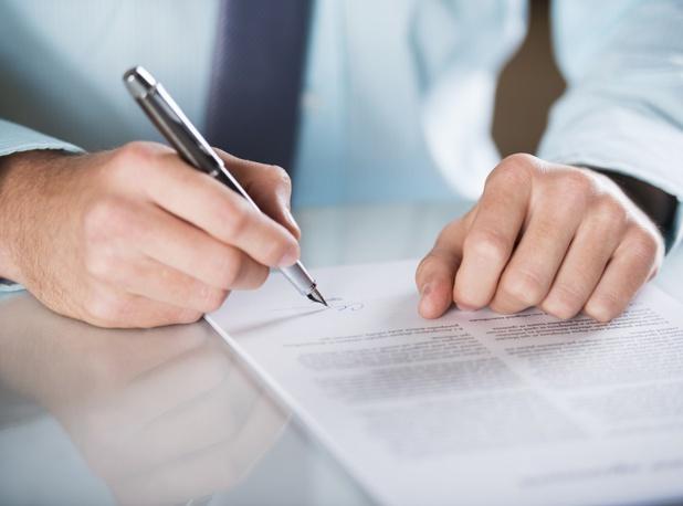 La clause d'annulation dans les contrats de voyage est-elle considérée comme une clause de dédit, à valeur contractuelle obligatoire, ou une clause pénale ? - DR : DepositPhotos, halfpoint