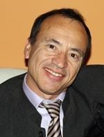 """Affaire DSK : """"Il y a une traçabilité de tous les déplacements clients dans les chambres..."""""""