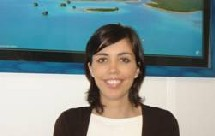 ID Voyages : Sandra Pacheco, responsable marketing/communication