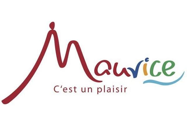 L'OT de l'Île Maurice va à votre rencontre en 2019 - Crédit photo : l'OT Ile Maurice
