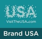 Brand USA - DR