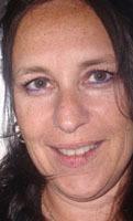 Visit France/Visit Europe : Pascale Gaston, nouvelle directrice ?