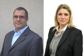 Star Alliance : N. Erol et P.-E. Duband prennent la tête du Comité de direction