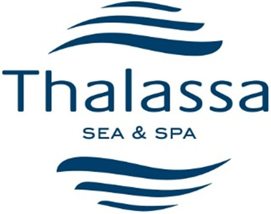 Accor : Thalassa Sea & Spa va disparaître et Martine Granier pourrait quitter le Groupe