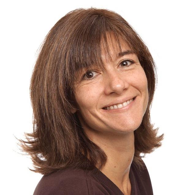 Claire Gagnaire : ''L'innovation doit apporter une rupture pour être identifiée comme telle...''