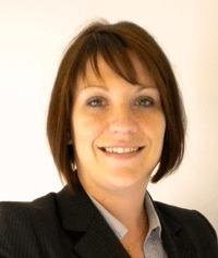 Dolce Chantilly : Agathe Brunel nommée directrice des ventes