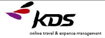 KDS lance ''Lost Savings'' une nouvelle fonctionnalité