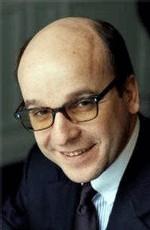 Aérien et infos passagers : R. Vainopoulos interpelle Léon Bertrand