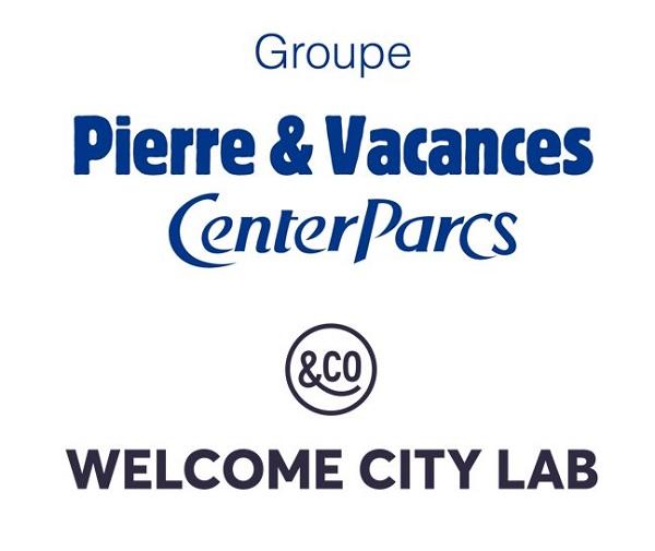 Pierre & Vacances-Center Parcs crée une direction de l'innovation - Crédit photo : Pierre&Vacances