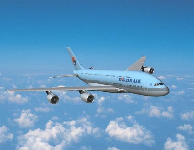 Korean Air poursuit ses formations B2B en 2019 en partenariat avec l'office de tourisme coréen - DR