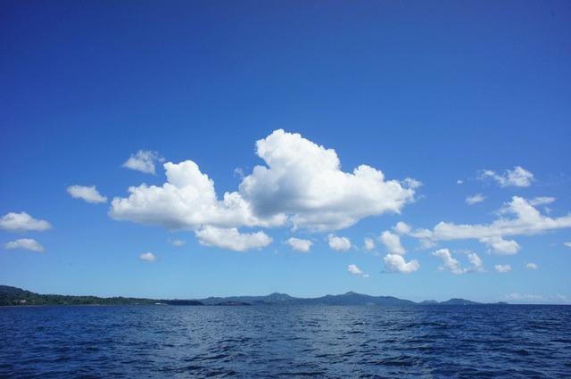 Ventes en agences : le calme avant la tempête des ... dernières minutes ?