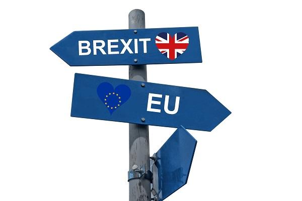 Etude Brexit : 18% des Français craignent de rencontrer des difficultés pour voyager - Crédit photo : Pixabay libre pour usage commercial