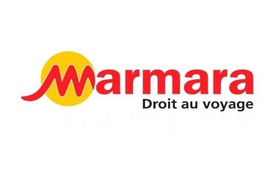 Marmara va compter près de 45 points de vente d'ici l'automne