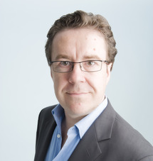 Thomas Cook France : Alain Postic nommé Chief Financial Officer