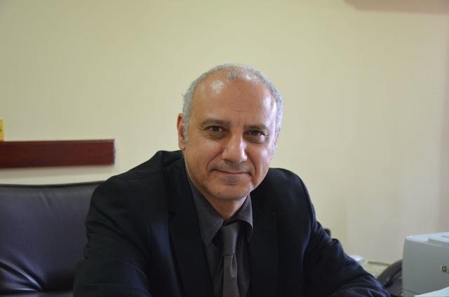 Amr El Ezaby, Président de l'Office du Tourisme sera présent à Paris ce soir aux côtés de Mounir Fakhry Abdel Nour, le nouveau ministre du tourisme, et de Nahed Rizk, directrice du bureau français du tourisme