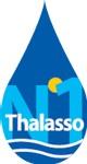 Thalasso n°1 : challenge agents de voyages
