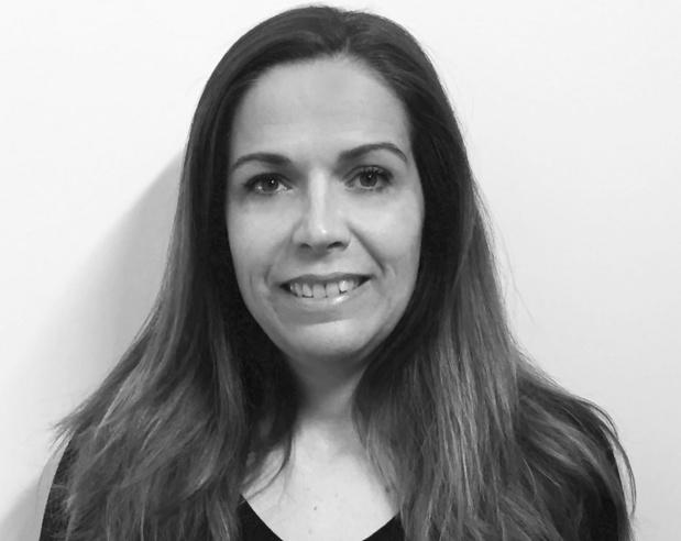 Brigitte Menant intègre HCorpo pour y occuper les fonctions de Global Account Manager - DR : HCorpo