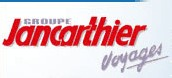 Travelia partenaire de Jancarthier