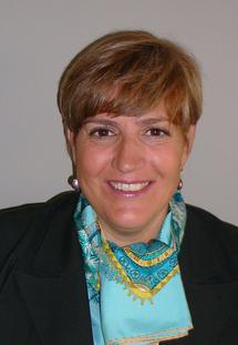 American Airlines : S. Guillemot-Crespo nommée Manager Corporate Sales