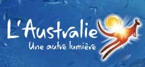 Tourism Australia : guide officiel édition 2006/2007