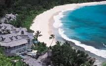 Hôtel Banyan Tree Seychelles : offre réservée aux pros du tourisme