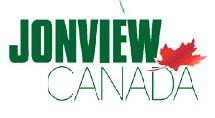 Jonview Canada fête ses 25 ans