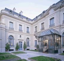 Marriott : l'Espagne accueille les 4 premiers hôtels Autograph Collection en Europe