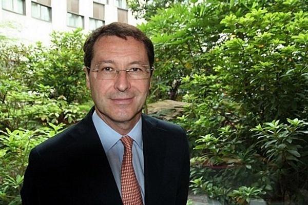 Pascal de Izaguirre, le nouvel homme fort de TUI en France serait pressé de réorganiser les activités du tour operating