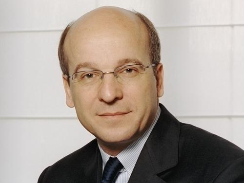 « Je rends service aux tour-opérateurs », affirme Richard Vainopoulos, le président de Tourcom à propos de son dernier combat en date contre les mutuelles