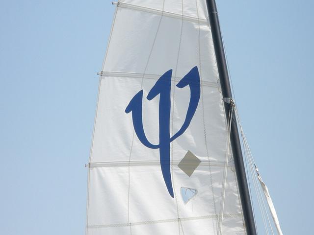 Club Med : +11% de chiffre d'affaires au 1er semestre 2011