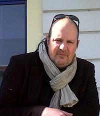 Croisitour : Laurent Lattanzi rejoint l'équipe commerciale