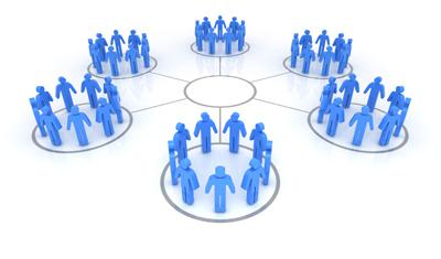 Community Manager : un travail qui mêle communication, relation client et bien entendu un amour immodéré pour les outils web.