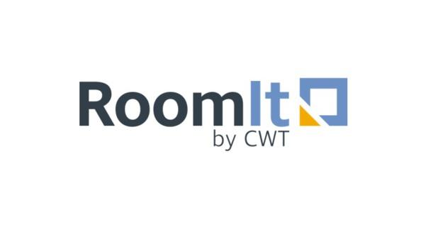 Brian Zacker a  rejoint RoomIt en juin dernier - DR