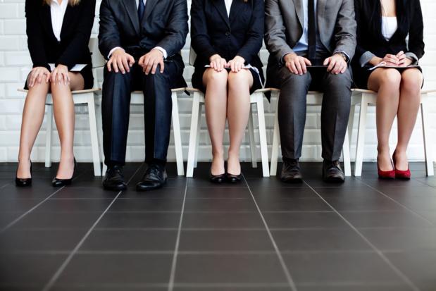 Garants de l'expérience client, les profils écoles de commerce sont recherchés dans les métiers du luxe - Depositphotos