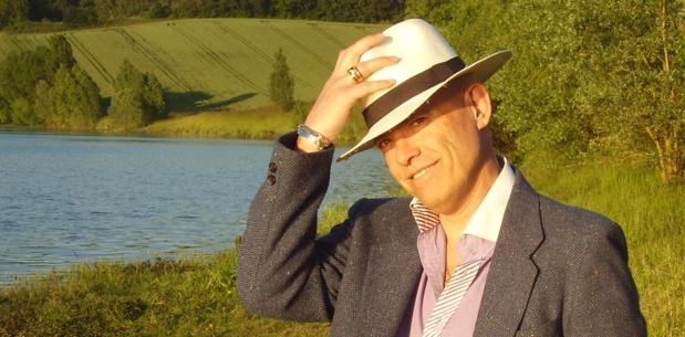 Jean-Pierre Leclerc conçoit des voyages et des événements sur-mesure, en France et partout où les homosexuels sont les bienvenus - DR : Jean-Pierre Leclerc