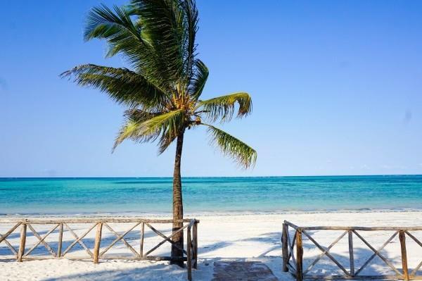 Club Framissima : FRAM parie sur Zanzibar en 2019 - Crédit photo : FRAM