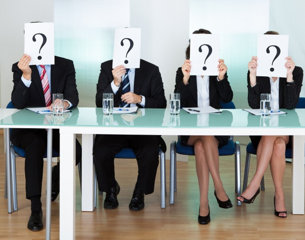 Quel serait le meilleur système d'attribution des immatriculations ? Le plus impartial ? Le plus transparent ? Le plus égalitaire ? - DR : DepositPhotos, AndreyPopov