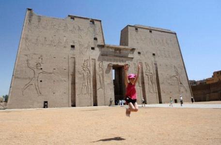 Marmara : 200 séjours gratuits offerts aux agents de voyages en Egypte