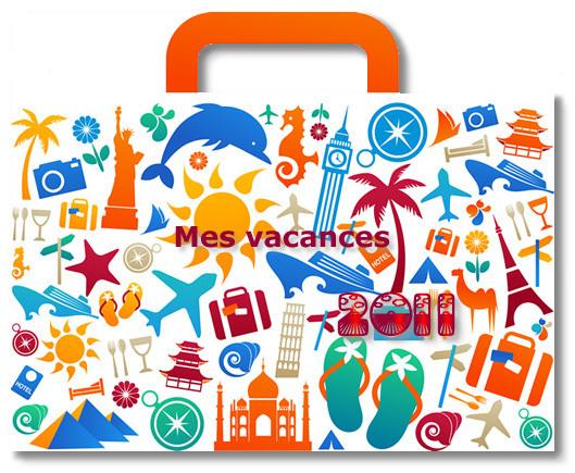 DGCCRF : le nouveau guide des vacances 2011 vient de paraître