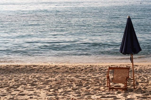« 2011 aurait pu être une année merveilleuse et retrouver les niveaux de 2007/08, mais il y a eu le printemps arabe », analyse René-Marc Chikli, le président du Ceto - Photo DR Photo-libre.fr