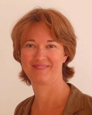 Club Med : S. Fougou nommée au poste de Secrétaire Général et Directeur Juridique