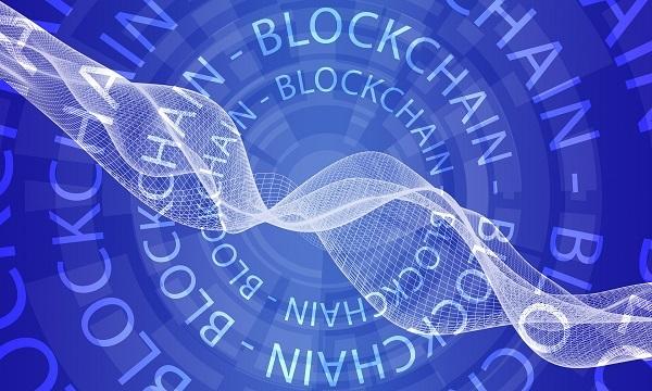 La France veut établir une stratégie nationale pour développer la blockchain - Crédit photo : Pixabay, libre pour usage commercial